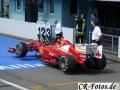 Formel1_SO-(673)