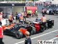 Formel1_SO-(675)