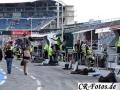 Formel1_SO-(685)