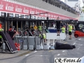 Formel1_SO-(686)