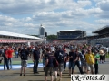 Formel1_SO-(688)