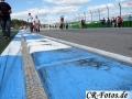 Formel1_SO-(690)