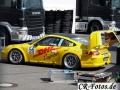 Formel1_SO-(693)