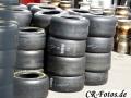 Formel1_SO-(694)