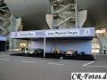 Formel1Hockenheim30.07.16-015_1