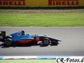 Formel1Hockenheim30.07.16-070_1