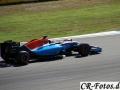 Formel1Hockenheim30.07.16-181_1