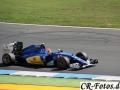 Formel1Hockenheim30.07.16-255_1