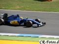 Formel1Hockenheim30.07.16-280_1