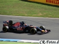 Formel1Hockenheim30.07.16-334_1