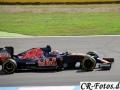 Formel1Hockenheim30.07.16-335_1
