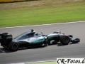 Formel1Hockenheim30.07.16-355_1