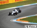 Formel1Hockenheim30.07.16-371_1