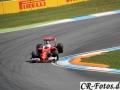 Formel1Hockenheim30.07.16-374_1