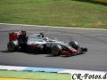 Formel1Hockenheim30.07.16-398_1