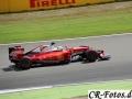 Formel1Hockenheim30.07.16-413_1