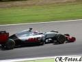 Formel1Hockenheim30.07.16-415_1