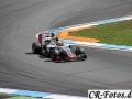 Formel1Hockenheim30.07.16-417_1