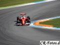 Formel1Hockenheim30.07.16-424_1