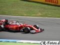 Formel1Hockenheim30.07.16-426_1