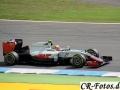 Formel1Hockenheim30.07.16-429_1