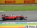 Formel1Hockenheim30.07.16-452_1