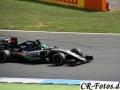 Formel1Hockenheim30.07.16-473_1