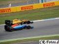 Formel1Hockenheim30.07.16-507_1