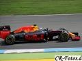 Formel1Hockenheim30.07.16-524_1
