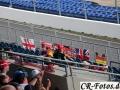 Formel1Hockenheim30.07.16-561_1