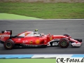Formel1Hockenheim30.07.16-568_1