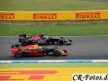 Formel1Hockenheim30.07.16-601_1