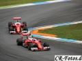 Formel1Hockenheim30.07.16-615_1