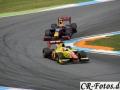 Formel1Hockenheim30.07.16-735_1