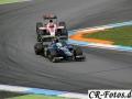 Formel1Hockenheim30.07.16-772_1