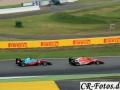Formel1Hockenheim30.07.16-908_1
