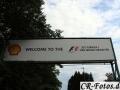 Formel1-SPA-(14)