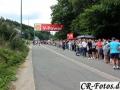 Formel1-SPA-(15)