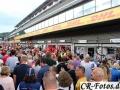 Formel1-SPA-(26)