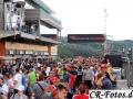 Formel1-SPA-(27)