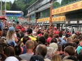 Formel1-SPA-(35)