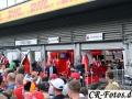 Formel1-SPA-(38)