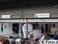 Formel1-SPA-(39)