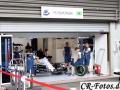 Formel1-SPA-(50)