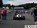 Formel1-SPA-(65)