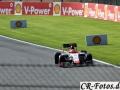 Formel1-SPA-(107)