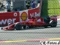 Formel1-SPA-(136)