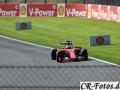 Formel1-SPA-(187)