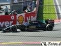 Formel1-SPA-(254)