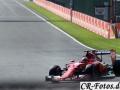 Formel1-SPA-(284)